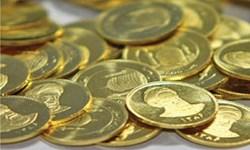 آخرین اوضاع بازار سکه و ارز