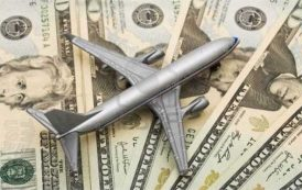 احتمال تغییر در پرداخت ارز مسافرتی از پایان تیر