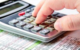 ۱.۲میلیون مودی مالیاتی در تهران/وصول ۵۸ درصدی مالیات تهرانی