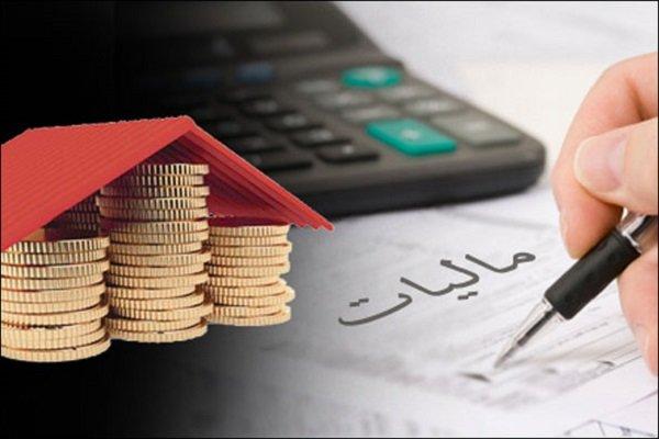 امسال ۲۶۶ میلیارد تومان مالیات در استان زنجان تقسیط شده است