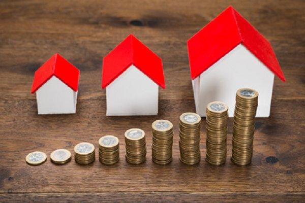 سوداگری در مسکن مشمول مالیات بر عایدی سرمایه می شود؟