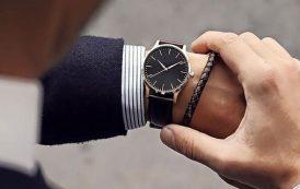 معرفی انواع ساعت مچی مناسب برای آقایان + قیمت