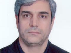 سید محمد علوی/ عدم حسابرسی دریافت کنندگان ارز دولتی