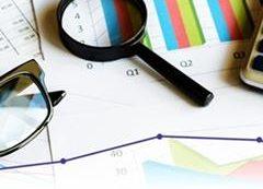بخشنامهی تجدید ارزیابی دارایی شرکتها ابلاغ شد