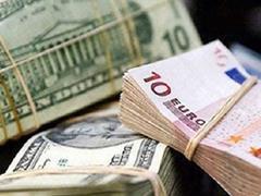 هیچگونه نظارت مالی بر 637 شرکت و شخص دریافتکنندهی ارز دولتی وجود ندارد