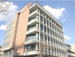معامله 253 میلیون سهم در فرابورس