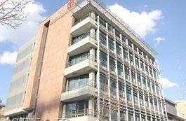 رونق معاملات در بازار سهام فرابورس ایران