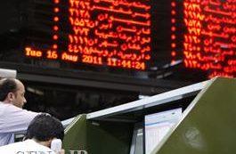 خودشناسی، شاه کلید موفقیت در بازار سهام