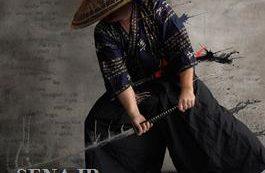 در معاملات خود 6 اصل سامورائی را رعایت کنید