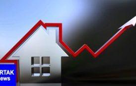 افزایش شکاف بین تسهیلات و قیمت مسکن