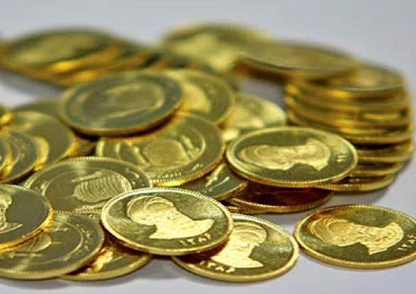 قیمت دلار و سکه در بازار آزاد