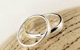 پرداخت ۱۲۹۳ میلیارد ریال کمک هزینه ازدواج