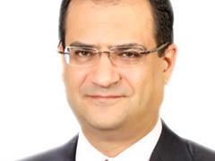 عباس وفادار - حسابدار رسمی/شورای شهر تهران و عدم شفافیت در مناقصه خدمات حسابرسی