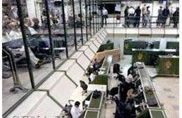 شوق حضور در بورس تهران