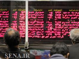 پایبندی به استراتژی، رمز موفقیت در بازارهای مالی
